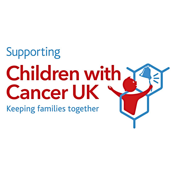 Children with Cancer UK