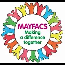 Mayfacs