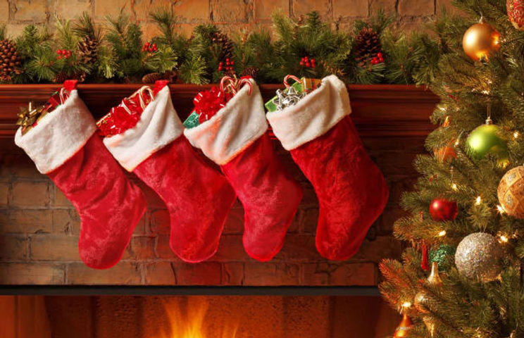 christmas-gettyimages-184652817.jpg