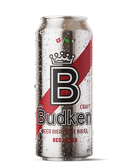 BUDKEN_RED_LAGER_500ml-GOTAS.png