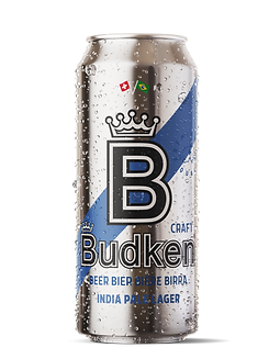 BUDKEN_INDIA_PALE_ALE_500ml-GOTAS.png
