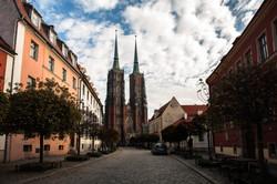 Poland_-_Mercier_Baptiste_©-4