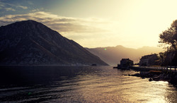 Montenegro_Albanie_Turquie_-_Mercier_Baptiste_©-3