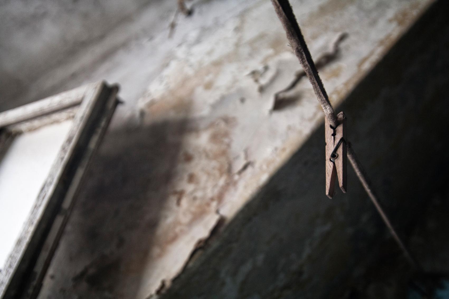 Beelitz_-_Mercier_Baptiste_©_(18)