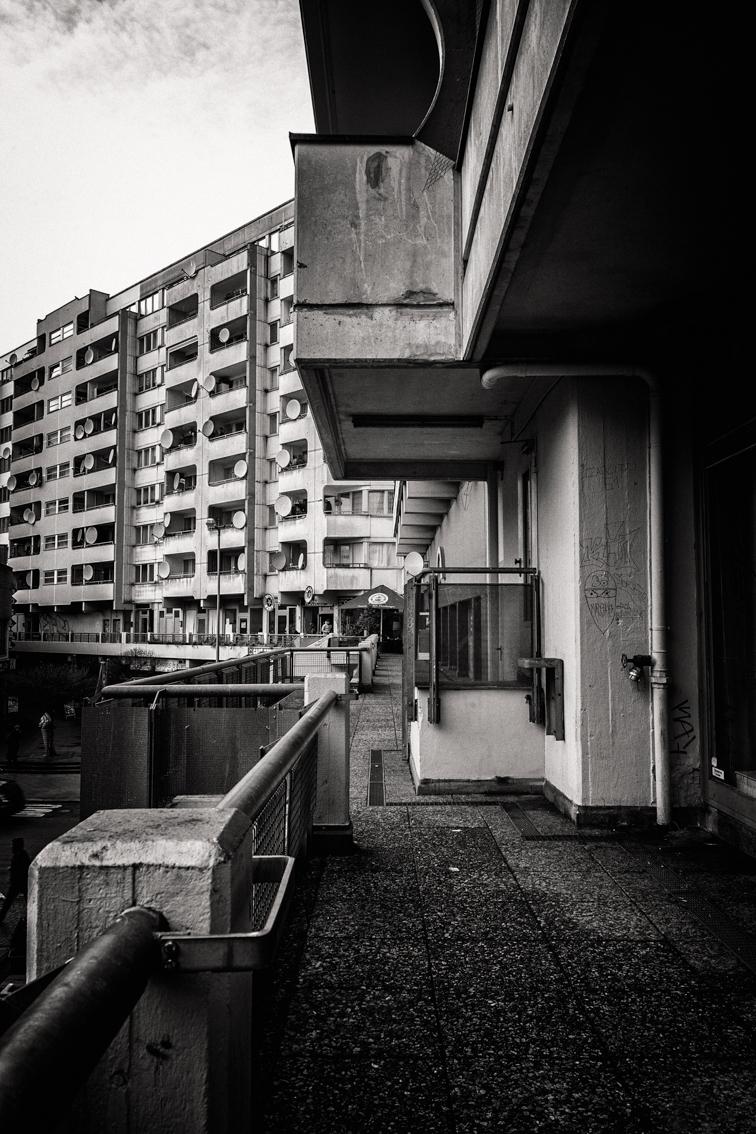 Kotti_-_Mercier_Baptiste_©