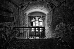 Beelitz_-_Mercier_Baptiste_©_(16)
