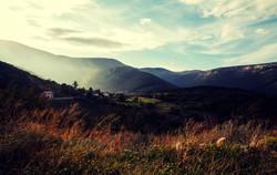 Montenegro_Albanie_Turquie_-_Mercier_Baptiste_©-2