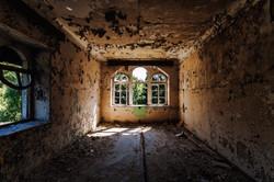 Beelitz_-_Mercier_Baptiste_©_(5)