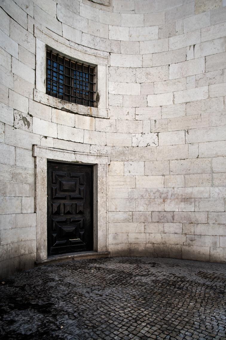 Lisboa_-_Mercier_Baptiste_©