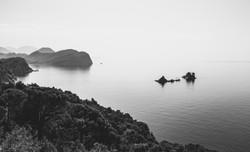 Montenegro_Albanie_Turquie_-_Mercier_Baptiste_©-5