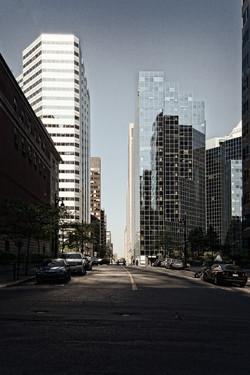 Montreal-_Mercier_Baptiste_©-9