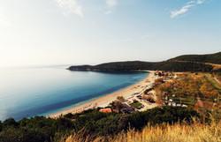 Montenegro_Albanie_Turquie_-_Mercier_Baptiste_©-4
