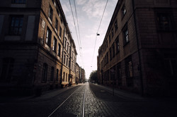 Poland_-_Mercier_Baptiste_©