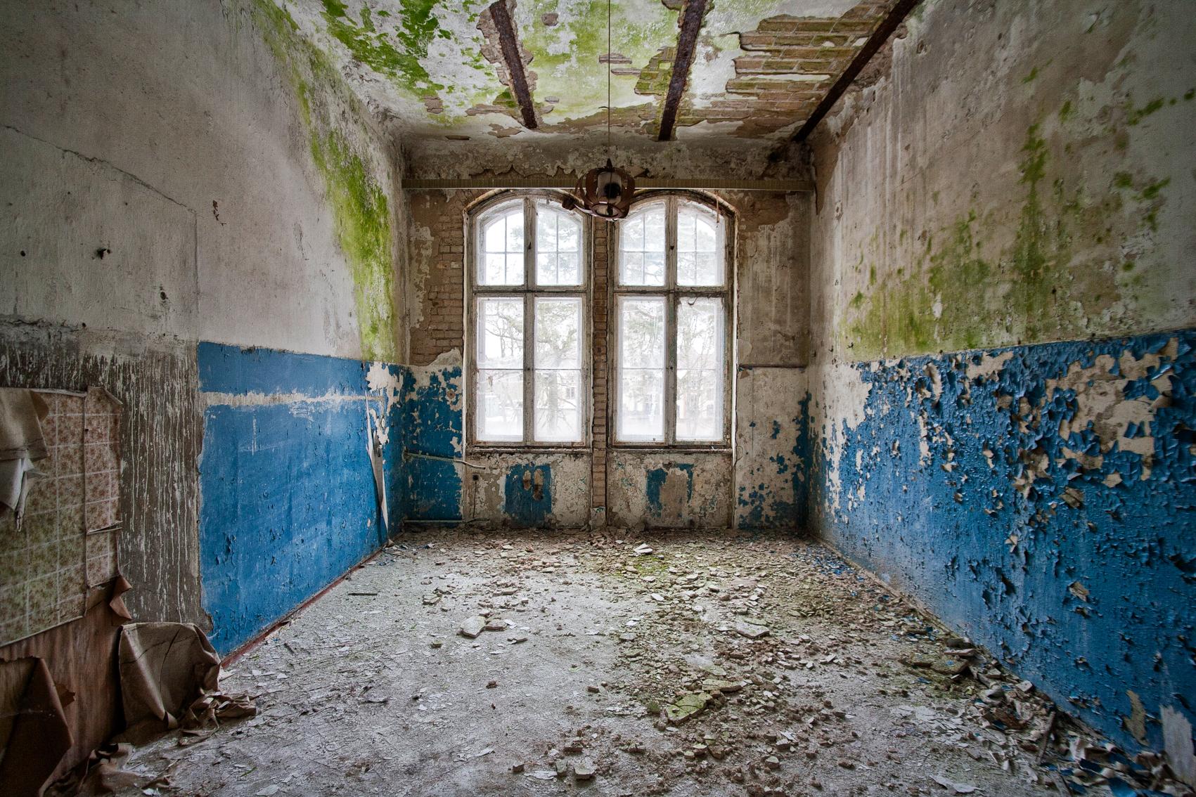 Beelitz_-_Mercier_Baptiste_©_(13)
