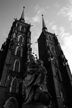 Poland_-_Mercier_Baptiste_©-5