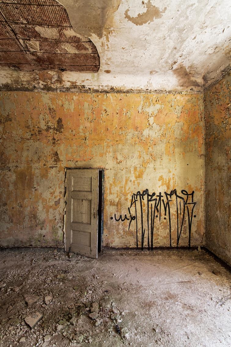 Beelitz_-_Mercier_Baptiste_©_(12)