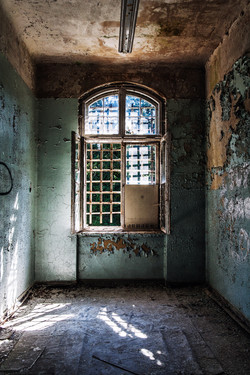 Beelitz_-_Mercier_Baptiste_©_(11)