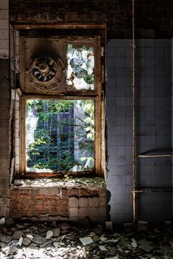 Beelitz_-_Mercier_Baptiste_©_(8)