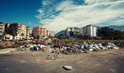 Montenegro_Albanie_Turquie_-_Mercier_Baptiste_©-8