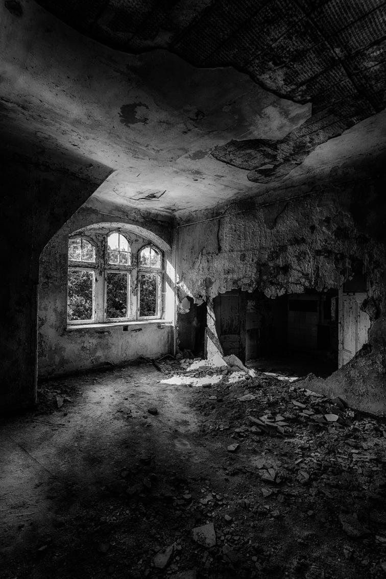 Beelitz_-_Mercier_Baptiste_©_(3)