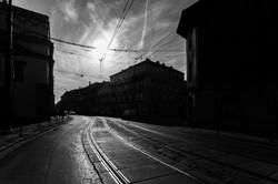 Poland_-_Mercier_Baptiste_©-14