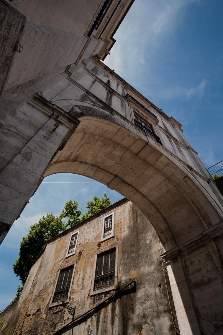 Lisboa_-_Mercier_Baptiste_©-3