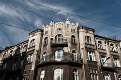 Poland_-_Mercier_Baptiste_©-10