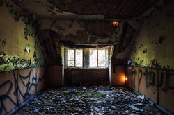 Beelitz_-_Mercier_Baptiste_©_(9)
