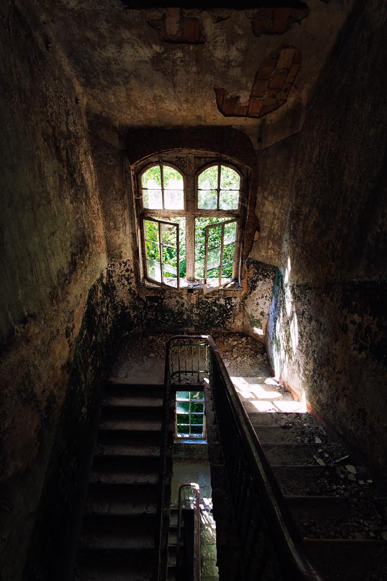 Beelitz_-_Mercier_Baptiste_©_(2)