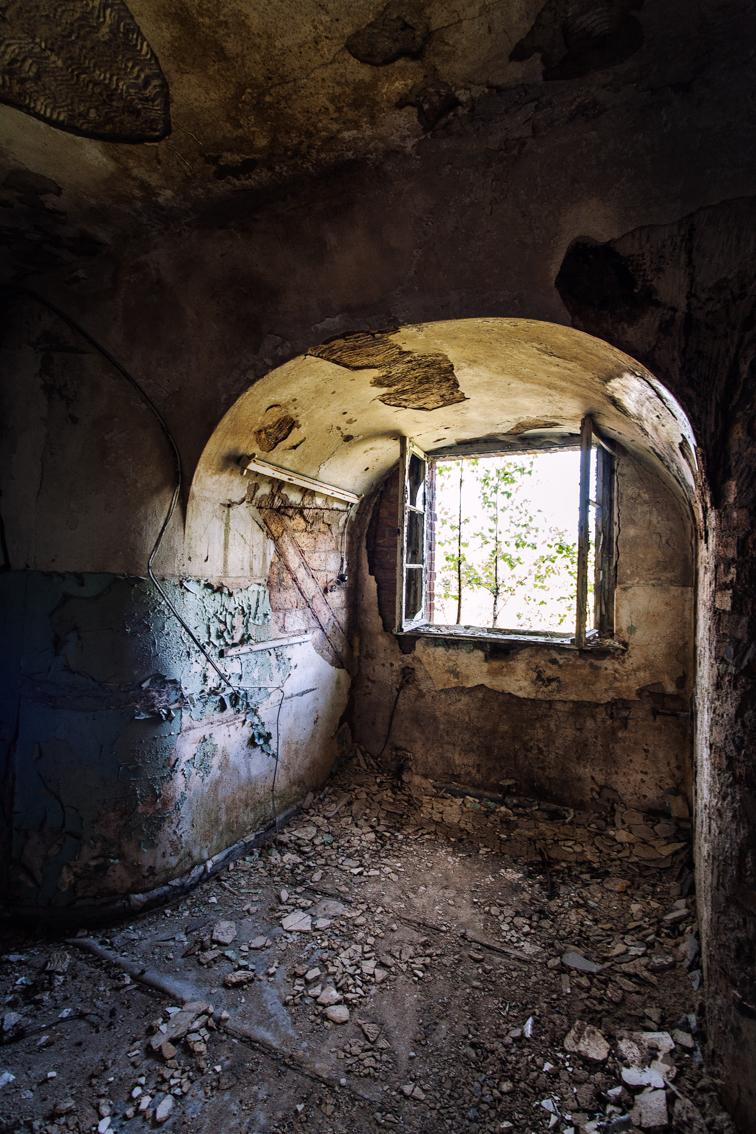 Beelitz_-_Mercier_Baptiste_©_(4)