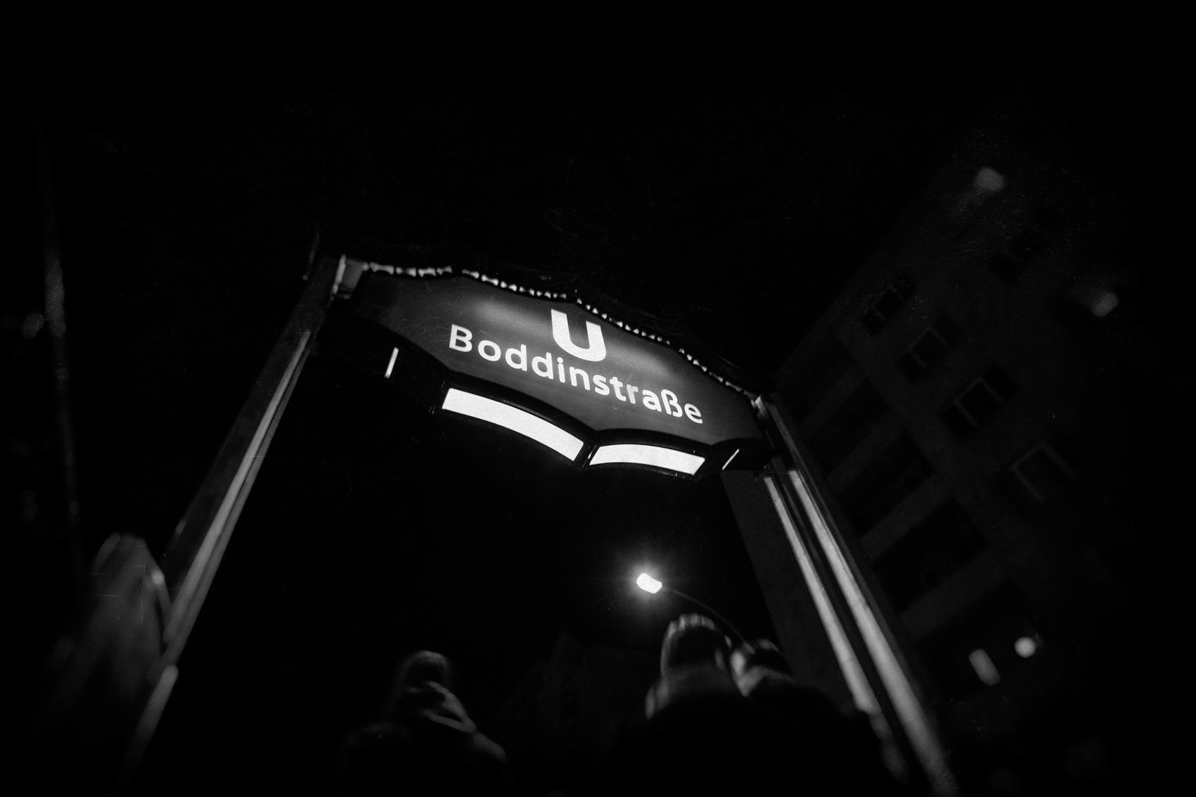 Boddinestrasse_-_Mercier_Baptiste_©