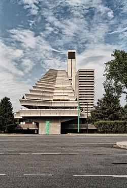 Montreal-_Mercier_Baptiste_©-4