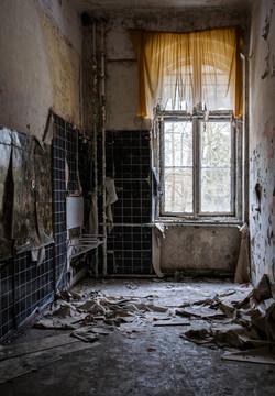 Beelitz_-_Mercier_Baptiste_©_(14)
