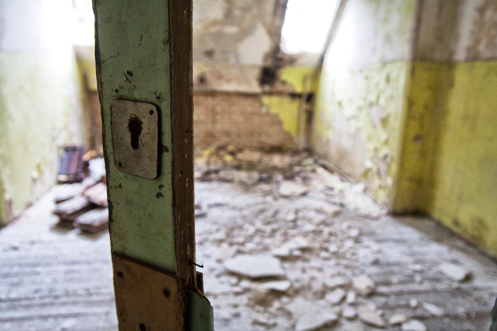Beelitz_-_Mercier_Baptiste_©_(15)