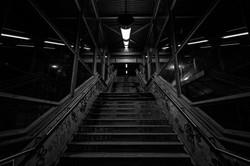 F-schain_-_Mercier_Baptiste_©
