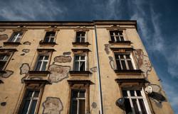 Poland_-_Mercier_Baptiste_©-15