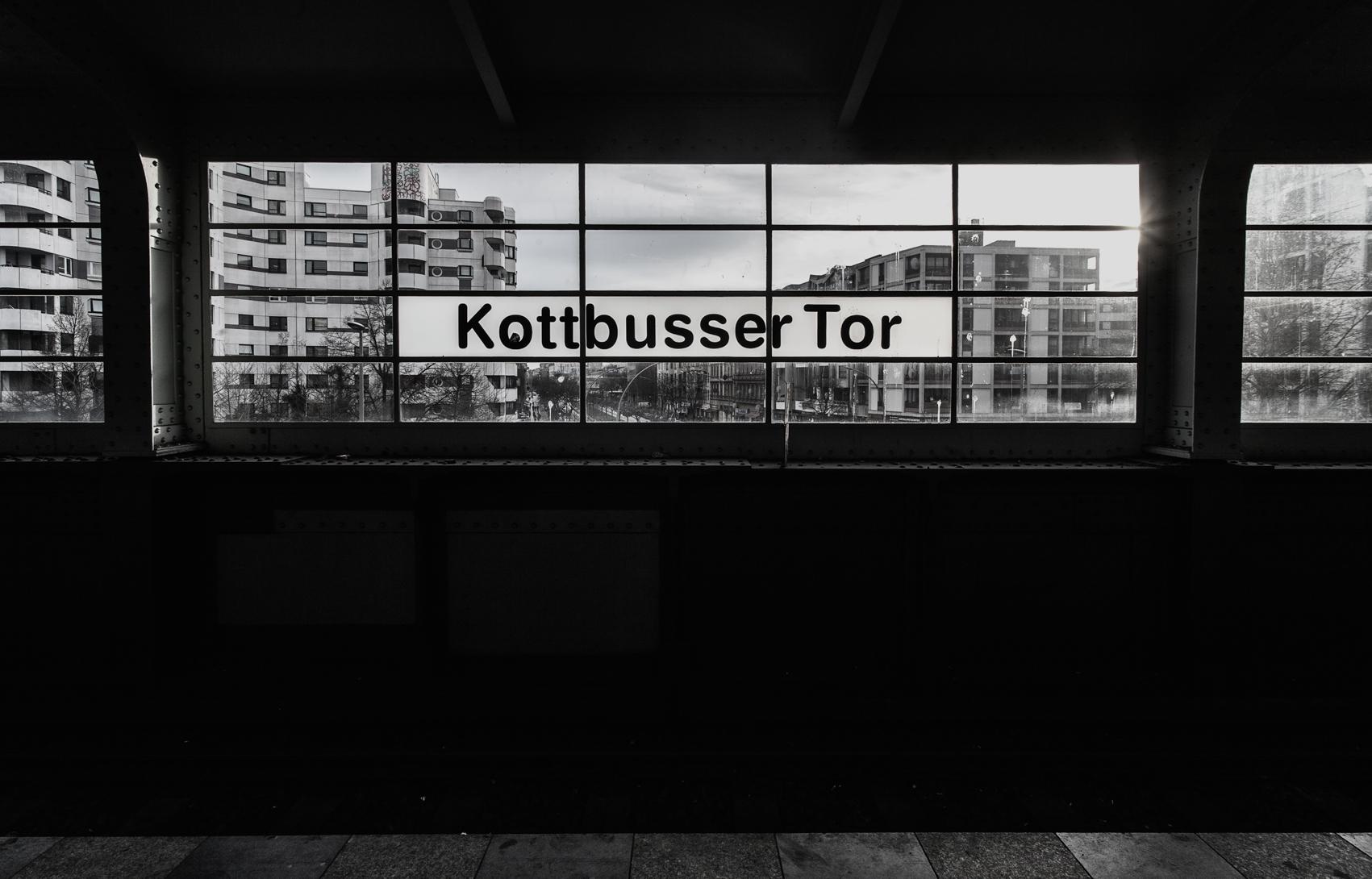 Kotti_-_Mercier_Baptiste_©-5