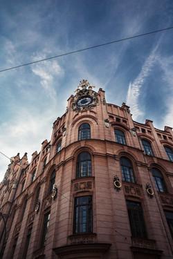 Poland_-_Mercier_Baptiste_©-11