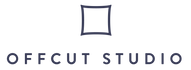 OFFCUT_Logo_NAVY2.png