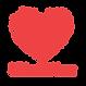 FHCC logo.png