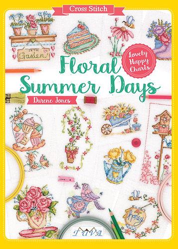 Floral Summer Days