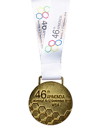 2019 altın ödül png.png