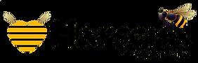 harşena_logo_siyah.png