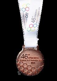 2019_bronz_ödül_png.png