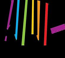 Caparol-logo-EDDD23C460-seeklogo.com.png