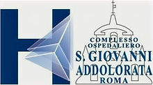 logoSanGiovanni_copy_50774_edited.jpg