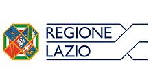 regione-lazio-vector-logo.png