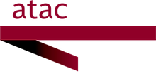 atac-roma-logo-501394D7E7-seeklogo.com.p