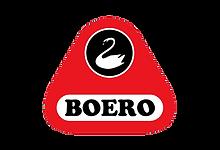 logo-boero-colori-mer-comunicazione-vide