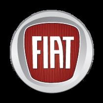 fiat-logo-vector-01.png